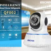 ESCAM 002-4