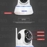 ESCAM 002-6