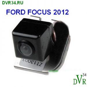 ford-focus-2012dvr34