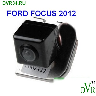 ford-focus-2012dvr34