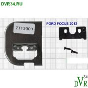 ford-focus-2012dvr34_