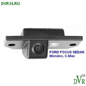 ford-focus-sedan-mondeoc-max-dvr34