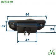 ford-focus-sedan-mondeoc-max_dvr34