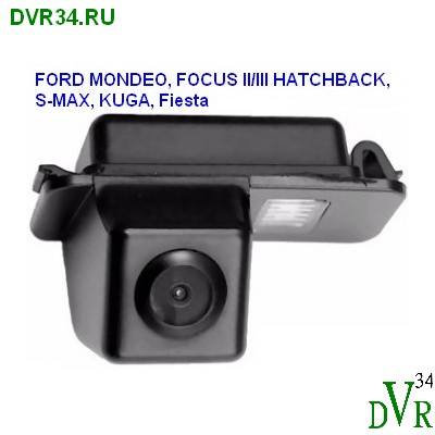 ford-mondeo-focus-iiiii-hatchback-s-max-kuga-fiesta-dvr34