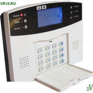 GSM 026 AVITO