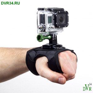 Все для GoPro