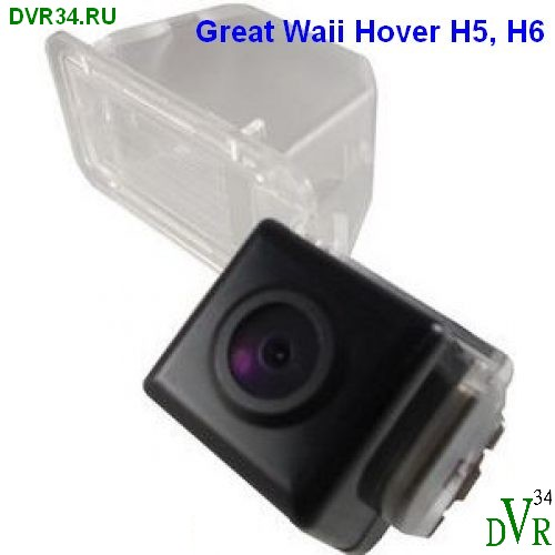 great-waii-hover-h5-h6-dvr34