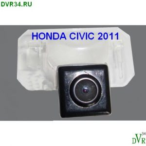 honda-civic-2011-sajt