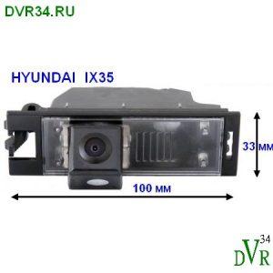 hyundai-ix35-dvr34_
