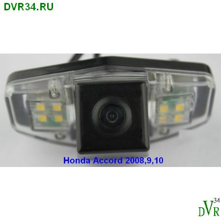 honda-accord-2008910-dvr34