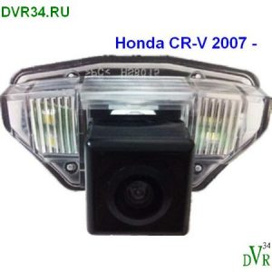 honda-cr-v-dvr34