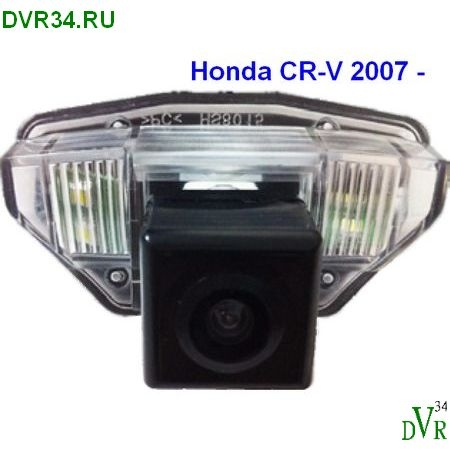 honda-cr-v-dvr34