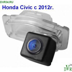 honda-civic-2012-dvr34
