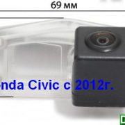 honda-civic-2012-dvr34_