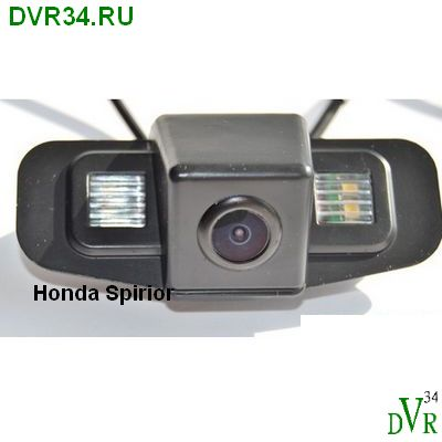 honda-spirior-sajt