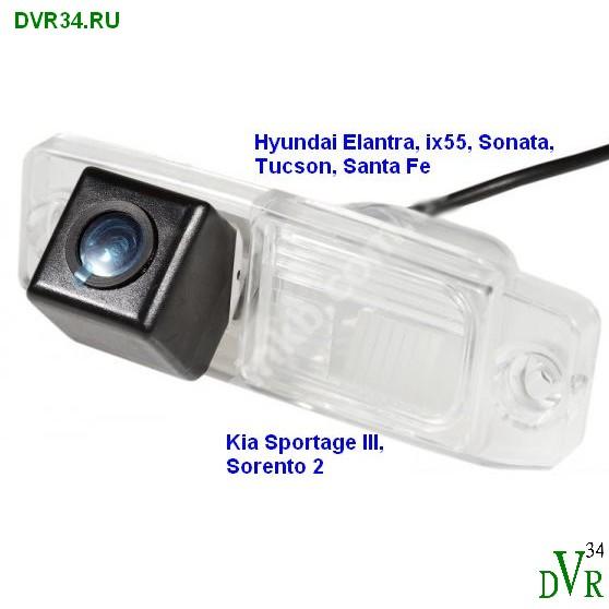 hyundai-elantra-ix55-sonata-tucson-santa-fe-kia-sportage-iii-sorento-2-dvr34
