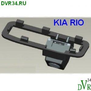 kia-rio-dvr34