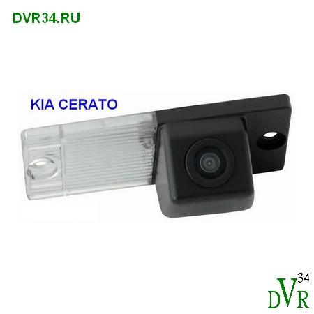 kia-serato-dvr34