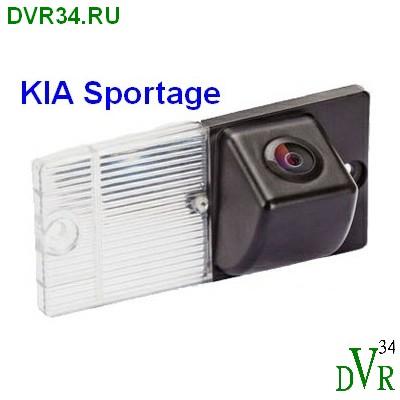 kia-sportage-dvr34
