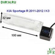 kia-sportage-r-2011-2012-k3-sajt-2