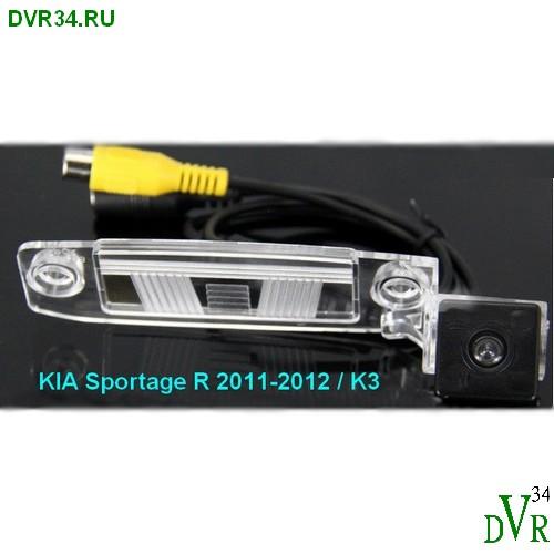 kia-sportage-r-2011-2012-k3-sajt