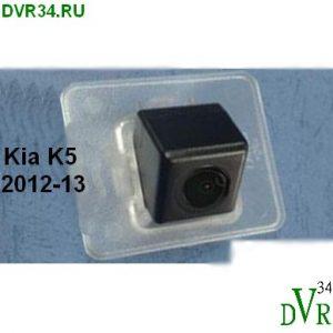 kia-k5-2012-13-sajt