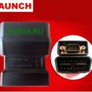 LAUNCH-X431-IV-Smart-OBD-II-16E-1