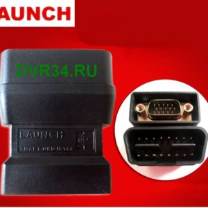 LAUNCH-X431-IV-Smart-OBD-II-16E-1