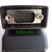 LAUNCH-X431-IV-Smart-OBD-II-16E-3