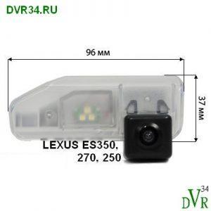 lexus-es350-sajt