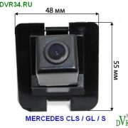 mercedes-s-dvr34_