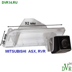 mitsubishi-asx-rvr-sajt