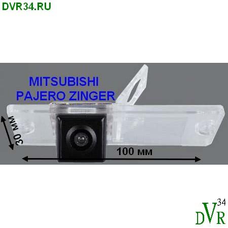 mitsubishi-pajero-zinger-sajt