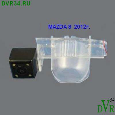 mazda-8-2012g-sajt