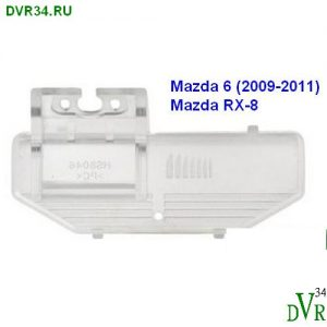 mazda6-2009-2011-and-mazda-rx-8-dvr34