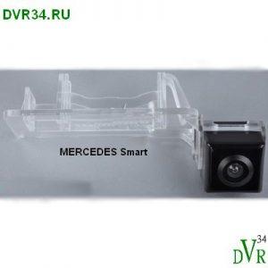 mercedes-smart-sajt