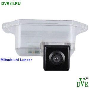 mitsubishi-lancer-dvr34