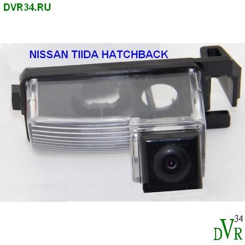 nissan-tiida-hatchback-sajt