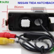 nissan-tiida-hatchback-sajt2