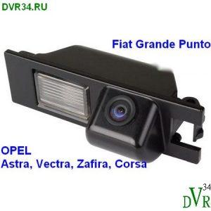 opel-astra-vectra-zafira-dvr34