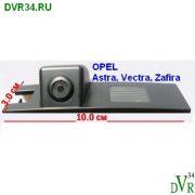 opel-astra-vectra-zafira-dvr34_