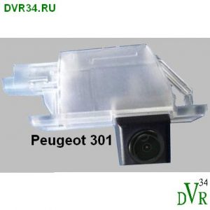 peugeot-301-sajt
