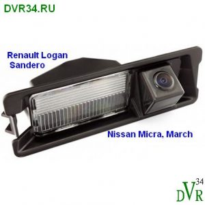 ranault-logan-sandero-and-nissan-march-dvr34
