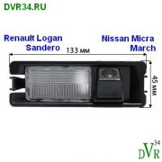 ranault-logan-sandero-and-nissan-march-dvr34_