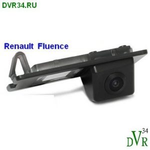 renault-fluenceduster-dvr34