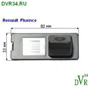 renault-fluenceduster-dvr34_