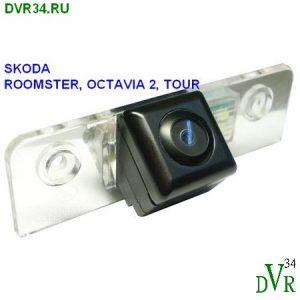 skoda-roomster-octavia-2-tour-dvr34