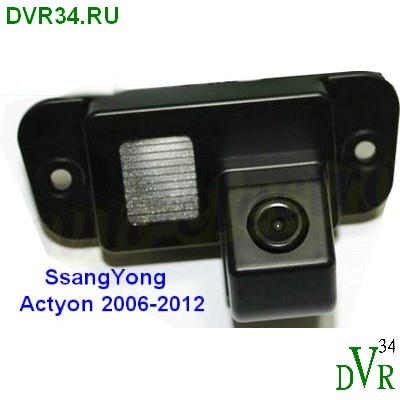 ssangyong-actyon-sajt1-jpg