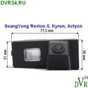 ssangyong-rexton-ii-kyron-actyon-dvr34_