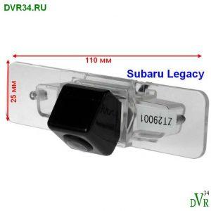 subaru-legacy-sajt